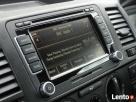 rns 510 DAB VW i wersje P,R Touareg,Multivan,Tiguan LED 2016 Gryfice