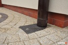 Drenaż i rozsączanie - studnia chłonna - deszczówka - 5