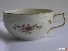 Rosenthale SANSSOUCI filiżanka porcelana 2 sztuki lata 30 Nowy Sącz