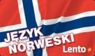 Kursy JĘZYKA NORWESKIEGO - MKEJ Szkoła Językowa www.mkej.pl - 1