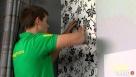 usługi remontowe-odnawianie mieszkań,domów,tynki  - 5