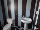 usługi remontowe-odnawianie mieszkań,domów,tynki  - 1