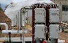 ITGAS Inter Tech Gas – przemysłowe instalacje lpg gazowe Warszawa