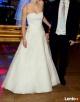 Sprzedam suknię ślubną Bielsko-Biała