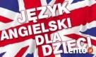 Angielski Niemiecki Kursy dla Dzieci MKEJ Szkoła Językowa - 7