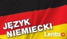 Angielski Niemiecki Hiszpański Kursy dla Gimnazjalistów MKEJ - 4