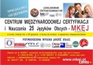 Angielski Niemiecki Kursy dla Dzieci MKEJ Szkoła Językowa - 3