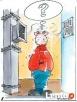 wentylacja mechaniczna Ostrołęka