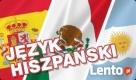 Język Hiszpański - Kursy - MKEJ Szkoła Językowa – Kielce - 1