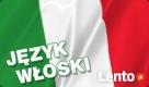 Język Włoski -Kursy- MKEJ Szkoła Językowa Kielce  - 1