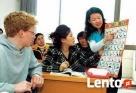 Język Chiński Japoński Kursy - MKEJ Szkoła Językowa - 5