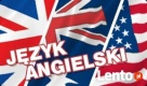 Angielski Niemiecki Hiszpański Kursy dla Gimnazjalistów MKEJ - 3
