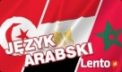 Język Arabski - Hindi - Kursy - MKEJ Szkoła Językowa Kielce - 2