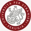 Język Włoski -Kursy- MKEJ Szkoła Językowa Kielce  - 5