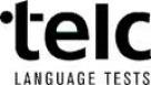 Język Włoski -Kursy- MKEJ Szkoła Językowa Kielce  - 7