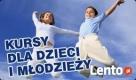 Angielski Niemiecki Kursy dla Dzieci MKEJ Szkoła Językowa - 1