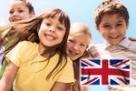 Angielski Niemiecki Kursy dla Dzieci MKEJ Szkoła Językowa - 2