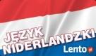 Język Niderlandzki (Holenderski) Kursy MKEJ Szkoła Językowa Kielce