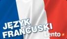 Język Francuski Kursy MKEJ Szkoła Językowa Kielce Kielce