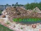 Ogrody - kompleksowe usługi ogrodnicze, odśnieżanie. - 1