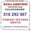 ACAB SZKLARSTWO 24H całodobowe szkło lacobel grafik Katowice