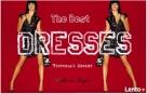 Victorias Secret oryginalna ODZIEŻ, sukienki, bielizna - 1