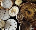 Skup zegarków naręczne i kieszonkowe Warszawa