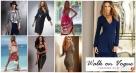 Victorias Secret oryginalna ODZIEŻ, sukienki, bielizna - 3