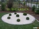Ogrody - kompleksowe usługi ogrodnicze, odśnieżanie. - 5