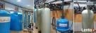 Systemy uzdatniania wody - SoftWater - 1