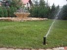 Ogrody - kompleksowe usługi ogrodnicze, odśnieżanie. - 2