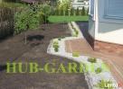 Ogrody - kompleksowe usługi ogrodnicze, odśnieżanie. - 4