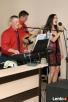 Zespół muzyczny na każdą okazję Oborniki Śląskie