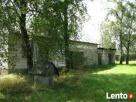 Sprzedam działkę siedlisko + rolną o łącznej pow. 8000 m2 Lipsk