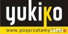 Firma sprzątająca posprząta twój dom i biuro Bydgoszcz