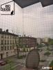Siatka na Balkon Kocia siatka zabezpieczająca KOCIBALKON - 3