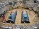 Instalacje sieci wodnokanalizacyjnych - MON-TEX - 5