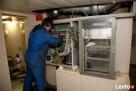 Pomiary elektryczne -Zakład Instalatorstwa Elektrycznego