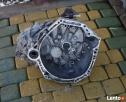 Skrzynia biegów 1.5 dCi Renault Laguna III, Clio III, gwaran Suchedniów