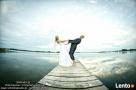 KtStudio - filmowanie i fotografia ślubna