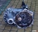 Skrzynia biegów VW T5 2.0 TDI, gwarancja. Suchedniów