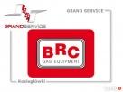 Instalacja gazowa LPG BRC Alba Montaż HAMOWNIA PROMOCJA 2749 Koziegłowy