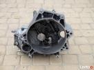 Skrzynia biegów 1.2 TDI Volkswagen Lupo, Audi A2, gwarancja. Suchedniów