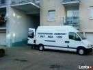 Przeprowadzki Gorzow Kraj Plus Ekipa Transport 667-903-199 - 8