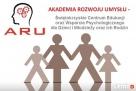 Psycholog Do Domu dla Dzieci Kielce