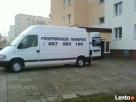 Przeprowadzki Usługi Transportowe Tanio Solidnie 667-903-199 - 7