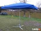 parasol ogrodowy, parasol handlowy 2 x 3 m Kraków