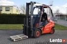 Łp-Ekspert Kursy operator wózki widłowe 500193952