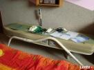 Ceragem E urządzenie medyczne - łóżko do masażu Kąty Wrocławskie
