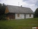Sprzedam nieruchomośc w Ostrowach Tuszowskich Cmolas